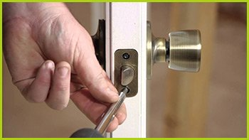 Expert Locksmith Services Gibsonton, FL 813-261-4759